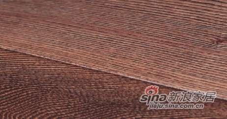 锦绣前程实木多层地板仿古类―建安风骨-0