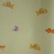 皇冠壁纸快乐童年系列53082