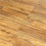 德合家ROOMS 强化地板R0826优雅橡木
