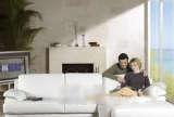 芝华士现代系列3356沙发