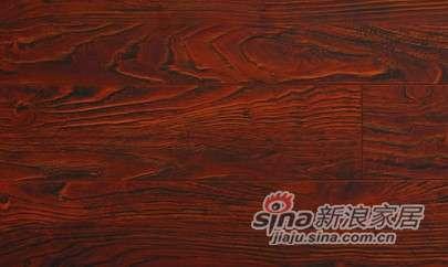 德哲左岸实木复合地板SMS01-0