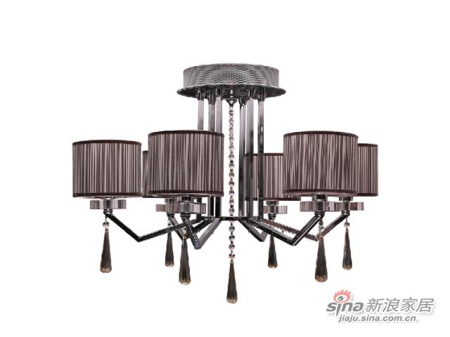 佛山照明现代简约灯FKX60040