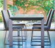 玉庭家具餐桌8231