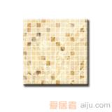 红蜘蛛瓷砖-墙砖(花片)-RY68042M2(300*300MM)