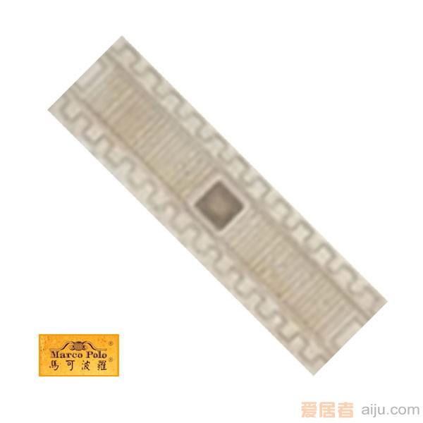 马可波罗-罗马假日系列-腰线95013A1-2(90*300mm)1