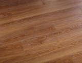 乐迈里克系列L-16强化复合地板-森林古橡