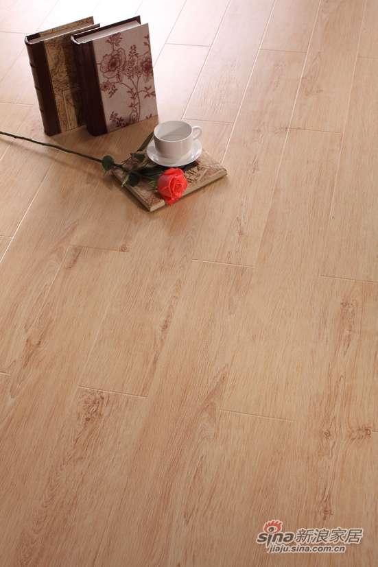 富得利强化地板印象T1313-0