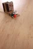 富得利强化地板印象T1313