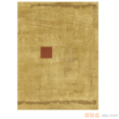 凯蒂纯木浆壁纸-艺术融合系列AW52089【进口】