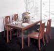 富之岛餐桌沙比利系列20N3-1.5X0.85
