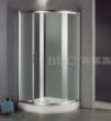 百德嘉淋浴房-H431502