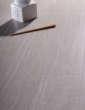 乐迈罗福系列R-8强化复合地板-俄罗斯白橡
