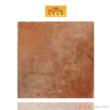 马可波罗1295-N系列墙地砖-N3306(330*330mm)