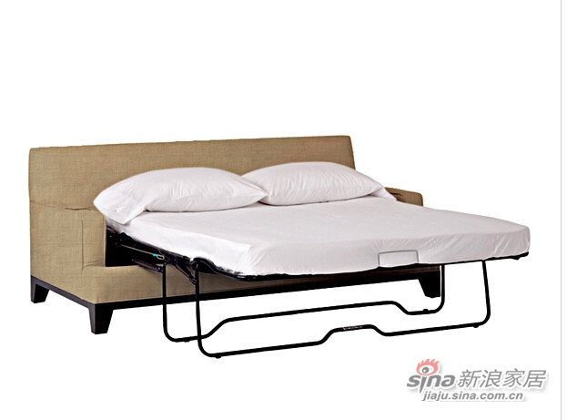 Seaview 沙发床