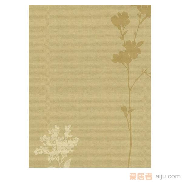 凯蒂纯木浆壁纸-艺术融合系列AW52021【进口】1
