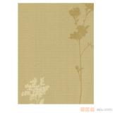 凯蒂纯木浆壁纸-艺术融合系列AW52021【进口】