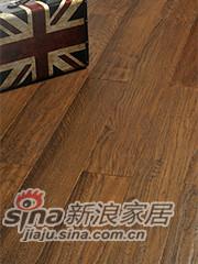多层实木地板星光系列-1