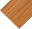燕泥强化地板模压系列-YM606