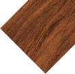 燕泥强化地板艺术生态系列8109