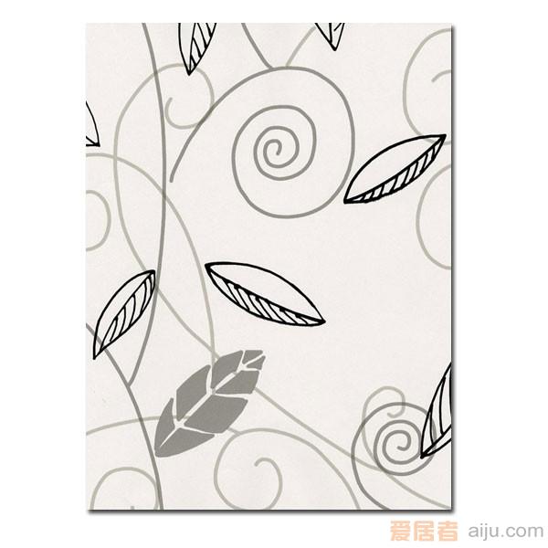 凯蒂复合纸浆壁纸-燕尾蝶系列TU27116【进口】1