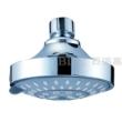 百德嘉五金龙头挂件-H712101-LED灯顶喷花洒