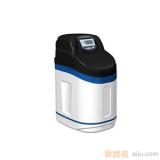 亚都软水机YD-S1000