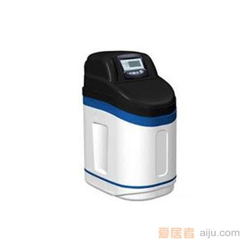 亚都软水机YD-S10001