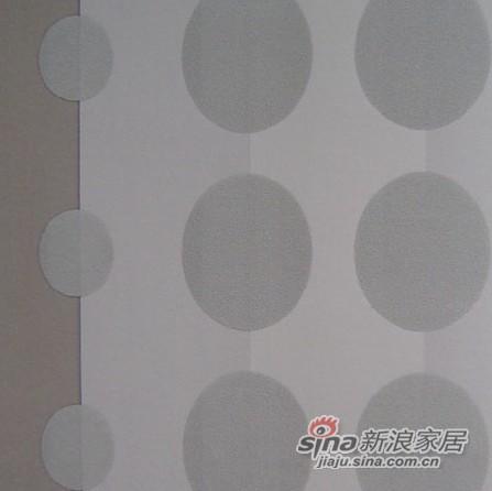 皇冠壁纸白金汉宫系列16828-0
