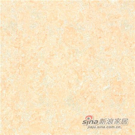 恒福陶瓷PSA0803A