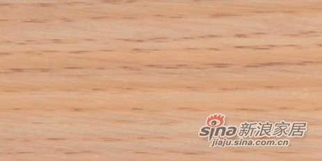 锦绣前程强化地板典雅婉约系列K26181-0