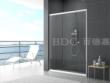百德嘉淋浴房-H431708