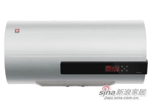 樱花电热水器-0