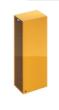 远大TA1000空气净化器(彩机)