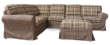 玉庭家具沙发KAJ7832