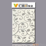 汇德邦瓷片-新南威尔仕系列-特洛丽YM45806F02(300*450MM)