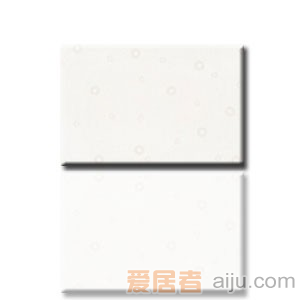 红蜘蛛瓷砖-C类产品系列-墙砖(花片)RY43086T-5(300*450MM)1