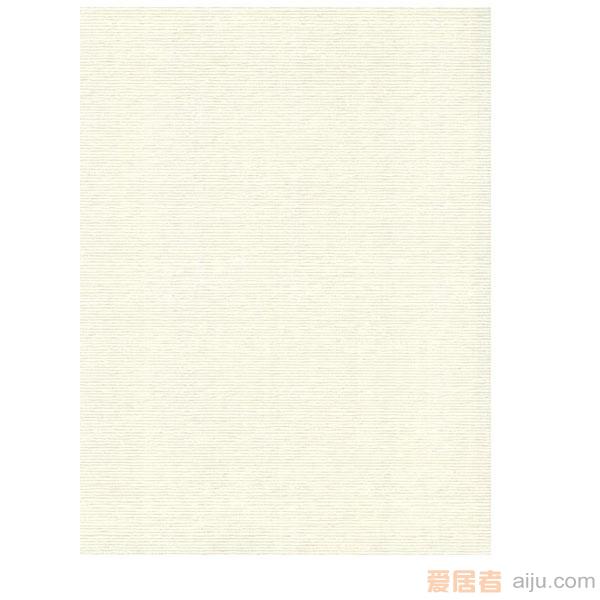 凯蒂纯木浆壁纸-艺术融合系列AW52024【进口】1