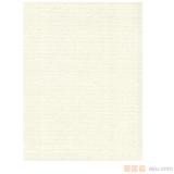 凯蒂纯木浆壁纸-艺术融合系列AW52024【进口】
