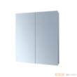 派尔沃浴室柜(镜柜)-M2213(730*630*126MM)