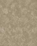 欣旺壁纸cosmo系列达芬奇CM4302A