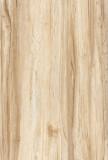 博德木纹砖-现代木系列