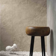 IMOLA陶瓷 缪斯MUSE120BGLP