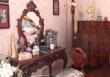 标致-拉菲丽舍系列梳妆台