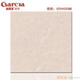 加西亚瓷砖-波特曼系列-GA6001(600*600MM)