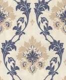 瑞宝壁纸-浮世绘-03880-20
