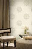 布鲁斯特壁纸白银帝国9a-gm10307-2