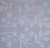 皇冠壁纸蒙特卡洛系列21049