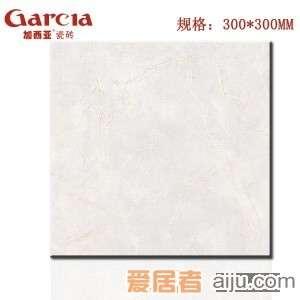 加西亚地砖―1GA34406(300*300MM)1
