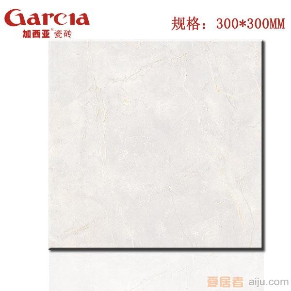 加西亚地砖―1GA34406(300*300MM)2