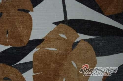 柔然壁纸帕瑞斯39401-0